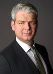 Dr. Dirk Kesselgruber wechselt zu Schaeffler