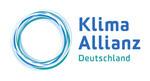 Bundesverband WindEnergie unterstützt Klima-Allianz Deutschland