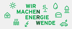 3. LEE-Unternehmertag in Duisburg: Energiewende, Digitalisierung & Industrie 4.0