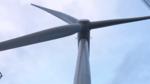 UK bekommt mehr Offshore-Windenergie