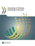 OECD-Studie: Klimaschutz bringt Wachstumsschub für alle G20-Staaten
