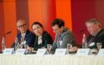 Knietief in der Regulierung – Erkenntnisse aus der Jahreskonferenz des AK REGTP