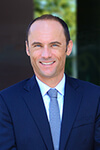 Tristan Grimbert of EDF Renewable Energy elected to chair AWEA board as WINDPOWER 2017 launches in Anaheim