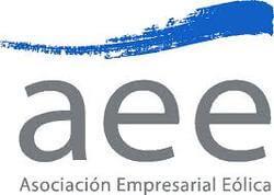 Image: AEE