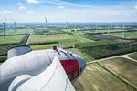 """Parlamentarischer Staatssekretär Beckmeyer: """"Die Windindustrie hat sich zum Leistungsträger der Energiewirtschaft entwickelt"""""""
