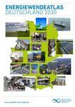 Energiewendeatlas online erschienen