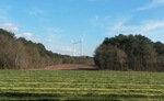 ABO Wind verkauft Portfolio mit 100 Megawatt in Frankreich