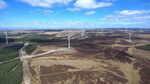 Vattenfall continues to grow its wind business in the UK