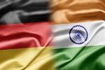 Parlamentarischer Staatssekretär Dirk Wiese: Wirtschaftspolitische Beziehungen mit Indien sind im strategischen Interesse Deutschlands