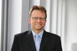 BEE-Statement zum Start der schwarz-gelben Koalition in Nordrhein-Westfalen