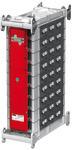 SKiiP<sup>®</sup>X - Der neue Benchmark für Windkraftumrichter