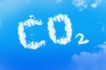 Mit nationaler CO2-Steuer lassen sich Klimaschutzziele erreichen
