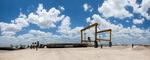 ACCIONA suministrará certificados de energía limpia por 20 años a CFE Calificados en México