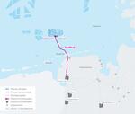 """Nexans liefert 320-kV-Kabel für die Offshore-Gleichstromverbindung """"DolWin6"""" an TenneT"""