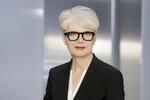 Schaeffler ernennt Renata Casaro zur neuen Leiterin Investor Relations