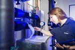 Förderanträge für Energiesparmaßnahmen lohnen sich