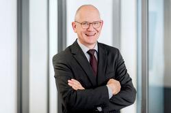 Dirk Stenkamp (Bild: TÜV Nord)