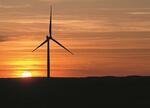Siemens Gamesa construirá un parque eólico de 23 MW en Tenerife