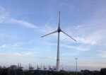 More Countries Turn to Clean Wind Energy