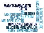 Marktstammdatenregisterverordnung in Kraft getreten