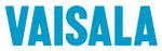 Vaisala, DOE Complete Largest Ever Wind Measurement Campaign