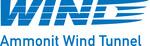 Ammonit Wind Tunnel erfolgreich von der DAkkS akkreditiert und von MEASNET anerkannt