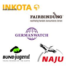 Grafik: Germanwatch