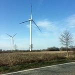 An der Wertschöpfung partizipieren - Finanzielle Bürgerbeteiligung für neuen Windpark bei Gengenbach gestartet