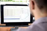 Schaltanlagen effizient planen: AmpereSoft verkürzt Engineering im Offshore-Bereich
