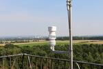 Wetterstation für Kurzwellenjäger: Lufft unterstützt Funkamateure des Metrologie-Instituts