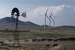 Iberdrola will add another 600 megawatts of renewable energy in the United States before the end of the year