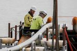 VBMS successfully completes three cable repairs