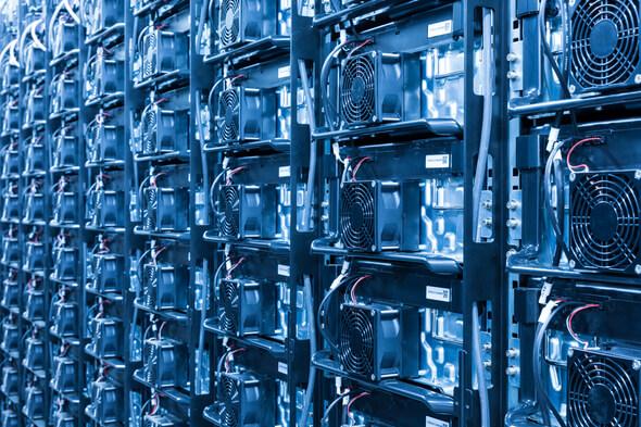 Der WEMAG-Batteriespeicher in Schwerin hat seine Schwarzstartfähigkeit bewiesen (Bild: WEMAG/Stephan Rudolph-Kramer)