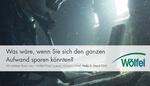 Sechs gute Gründe für einen Besuch bei Wölfel Wind Systems auf der Husum Wind in Halle 2 Stand D24