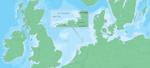 Van Oord awarded contract to construct Deutsche Bucht offshore wind farm