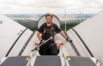 """ABO Wind präsentiert """"Stress-Stopper"""" für den Windpark-Betrieb"""