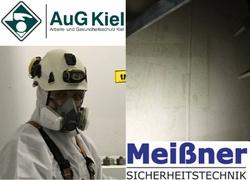Bild: AuG Kiel GmbH