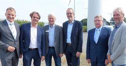 Quelle: Kreiszeitung Dötlingen, Foto: Anja Rottmann