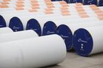Nordex konkretisiert Kostensenkungsziel