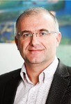 Christian Arnold neuer technischer Geschäftsführer der juwi Operations and Maintenance GmbH