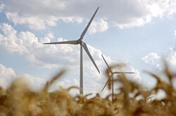 Bild: Windwärts Energie GmbH / Photograph: Mark Mühlhaus/attenzione