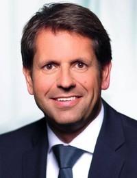 Olaf Lies, Niedersächsischer Minister für Wirtschaft, Arbeit und Verkehr (Bild: Staatskanzlei Niedersachsen)