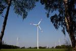 PNE WIND AG und energy consult setzen auf bedarfsgerechte Nachtkennzeichung von Windparks