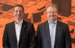 Neue Verantwortlichkeiten in der Geschäftsführung der OBO Bettermann Vertrieb Deutschland