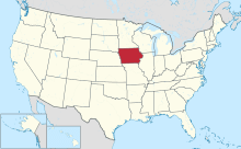 Detail_iowa_in_united_states