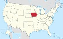 Detail_iowa_in_united_states
