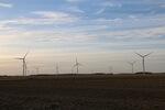Markteintritt in Pakistan: Siemens Gamesa gewinnt Auftrag über 50 Megawatt starkes Windenergie-Projekt