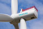 Siemens Gamesa lands a new contract for the supply of 34 MW in China