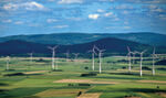 WFW advises HSH Nordbank on €131m financing of two Finnish wind farms