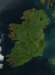 Microsoft, GE sign agreement on new wind project in Ireland